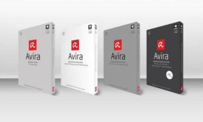 Avira ya tiene disponibles sus nuevas soluciones para 2014 57