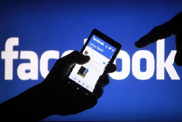 Facebook vuelve a ser demandada por cuestiones de privacidad