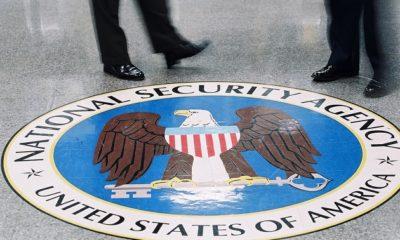 La NSA trabaja en un ordenador capaz de descifrar cualquier contraseña 47