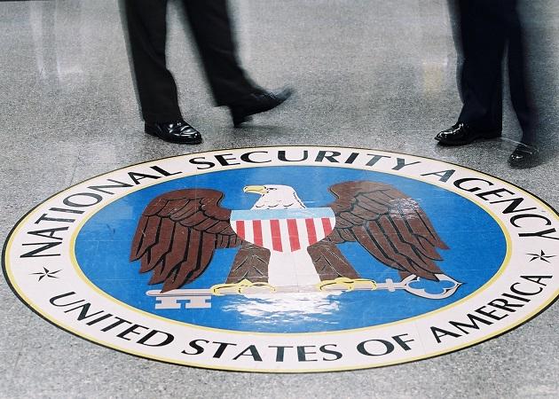 La NSA trabaja en un ordenador capaz de descifrar cualquier contraseña