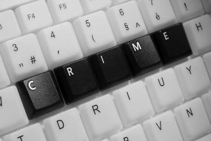 Centro Europeo contra el Cibercrimen