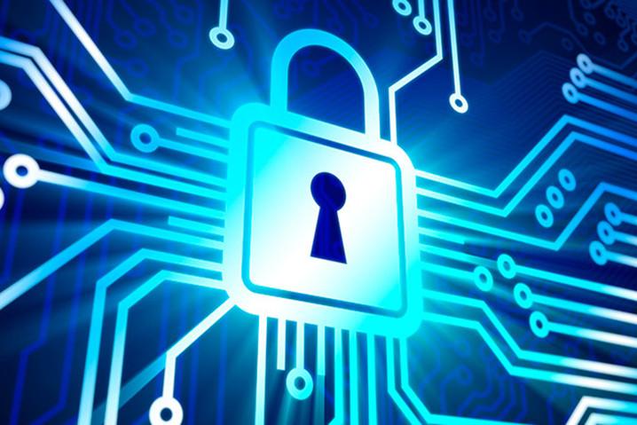 Ciberseguridad2014