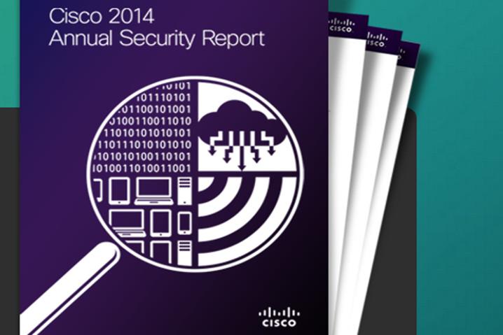 Cisco-Informe-Seguridad-2014
