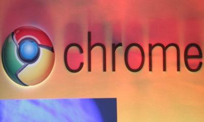 Pwnium 4: hackear Chrome OS tiene premio 93