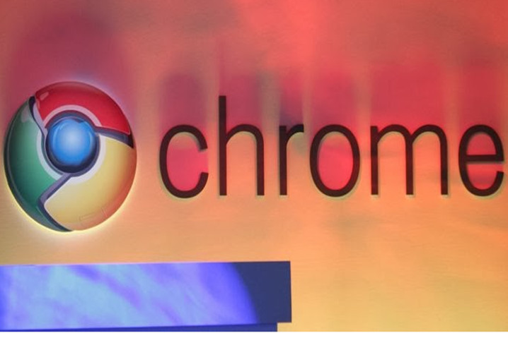 Google-Hack-ChromeOS