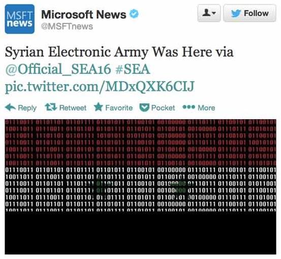 Microsoft-hack-2