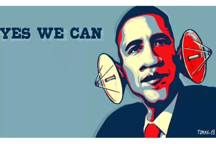 Obama anuncia cambios en NSA ¿cambiará algo la invasión a la privacidad? 48
