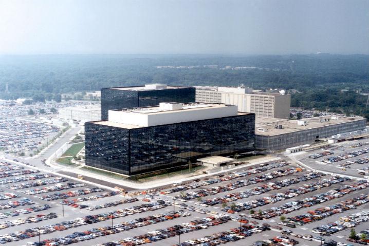 La NSA niega que se espíe de forma directa a los miembros del Congreso de EE.UU