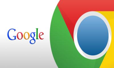 Una vulnerabilidad de Chrome permitiría escuchar lo que dices 56