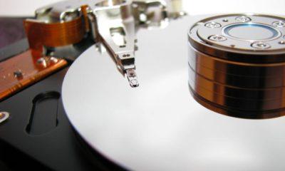 cifrado de disco