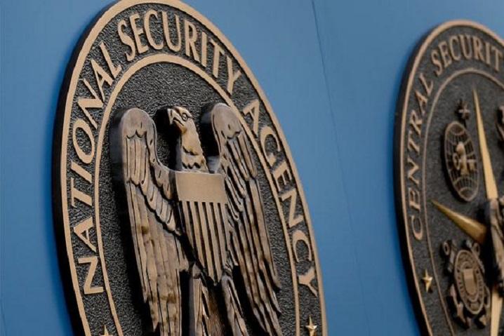 La NSA recoge información de 200 millones de SMS al día
