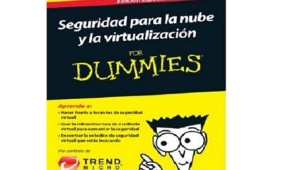 libro trend micro