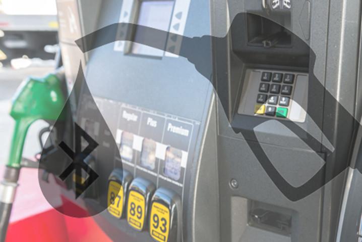 skimmers-gasolineras