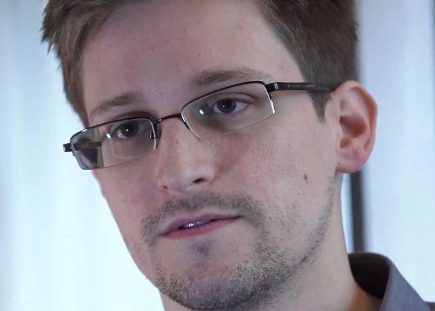 Edward Snowden podría ser nominado al premio Nobel de la Paz 49