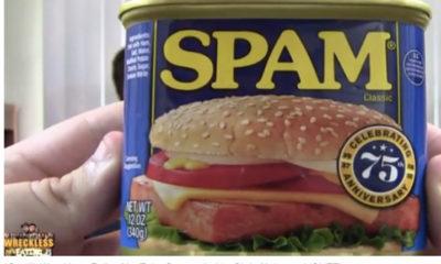 Apple sugiera otra manera de combatir el spam 69