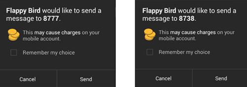 FlappyBird-malware-3