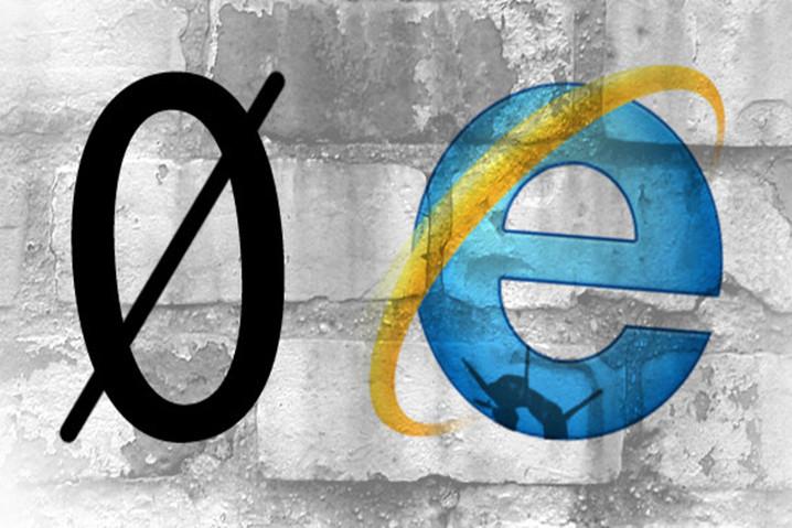 IE10exploit