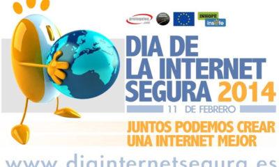 Día de la Internet Segura 2014 59
