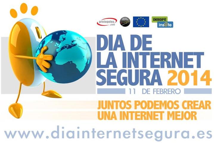 Internetsegura-2