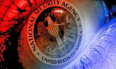 Los expertos de seguridad no se libran de NSA 52