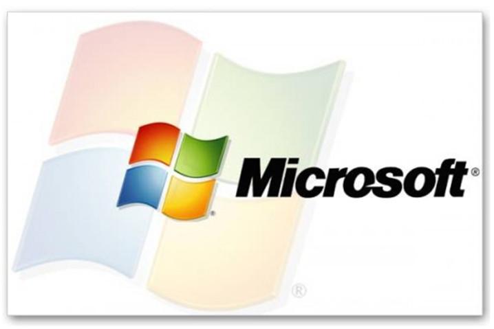 Parches-Microsoft-Febrero