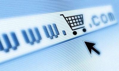 Consejos para evitar los fraudes cuando compras en Internet 54