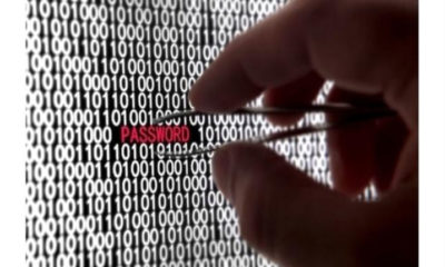 Las pérdidas por ataques de phishing alcanzaron los 5.900 millones de dólares en 2013 54