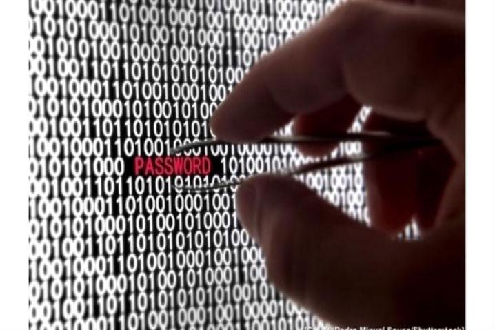 Las pérdidas por ataques de phishing alcanzaron los 5.900 millones de dólares en 2013