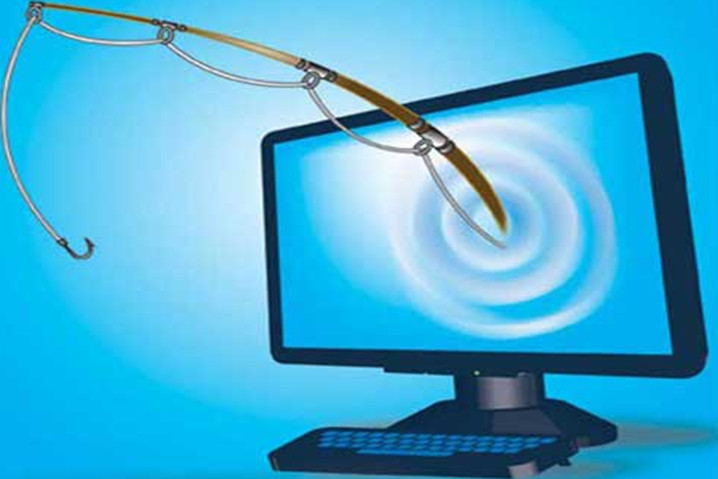 phishing-empleo