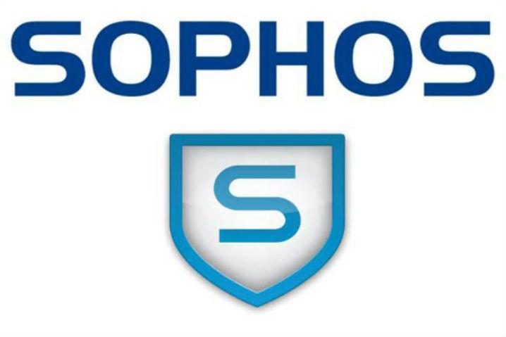 Sophos compra Cyberoam para reforzar su seguridad en red