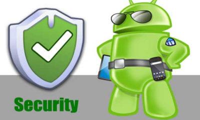 Cómo saber si tu smartphone Android está infectado y cómo protegerlo 75