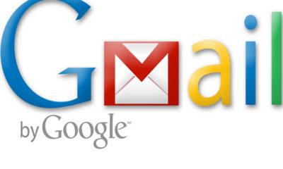 Google cifra todos los correos Gmail para protegerse de NSA 53