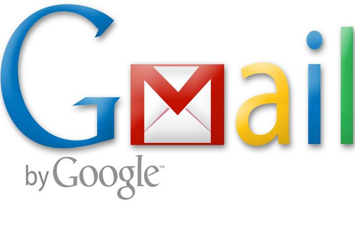 Google cifra todos los correos Gmail para protegerse de NSA 49