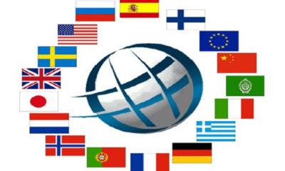 Estados Unidos no renovará con ICANN: Internet más libre y autónoma 49