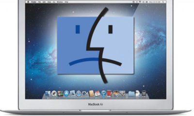 Cinco consejos de seguridad para Mac 50