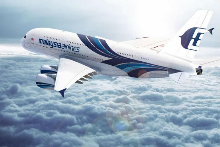 La desaparición del avión MH370 de Malaysian Airlines, nuevo gancho para los cibercriminales