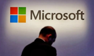 Microsoft: podemos espiar tu correo Hotmail sin orden judicial 82