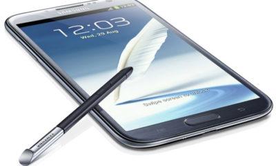 Replicant: Algunos Samsung Galaxy tienen una puerta trasera que permite el espionaje remoto 61