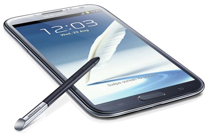 Replicant: Algunos Samsung Galaxy tienen una puerta trasera que permite el espionaje remoto 48