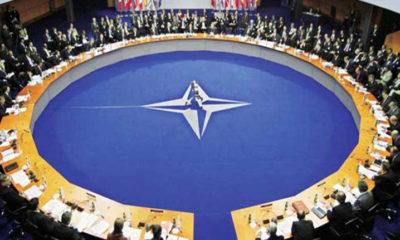 Ataque DDoS contra portales OTAN por la tensión en Crimea 48
