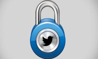 Twitter restablece millones de contraseñas por error 63