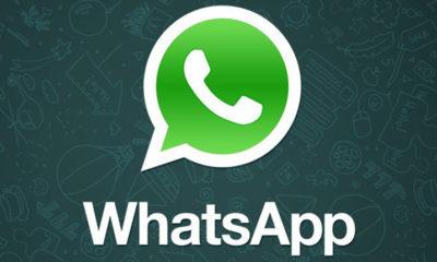 Vulnerabilidad de WhatsApp en Android expone conversaciones a terceros 68