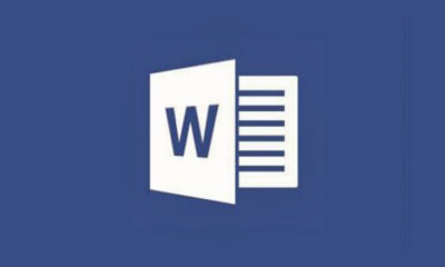 Fix It Microsoft contra ataques Zero-day en Word 70