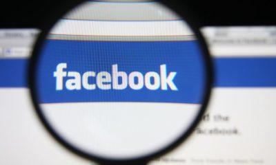 Grupos pro-privacidad quieren impedir la compra de WhatsApp por Facebook 52