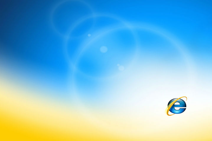 Microsoft avisa de una vulnerabilidad en Internet Explorer
