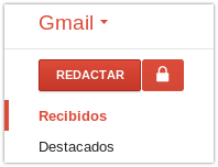 SecureGmail_01
