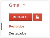 SecureGmail_01