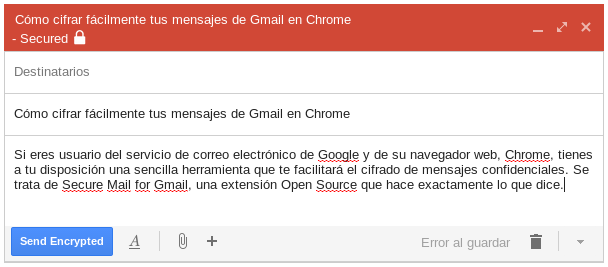 SecureGmail_02