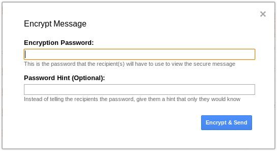 SecureGmail_03
