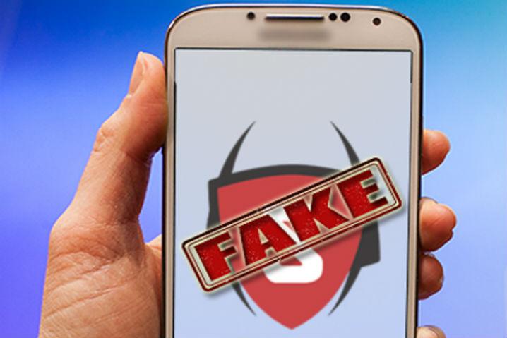 Google indemnizará a los compradores de Virus Shield
